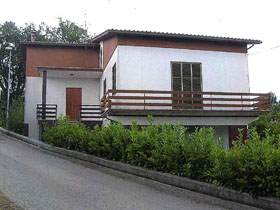 Property Amp Real Estate For Sale In Le Marche Italy