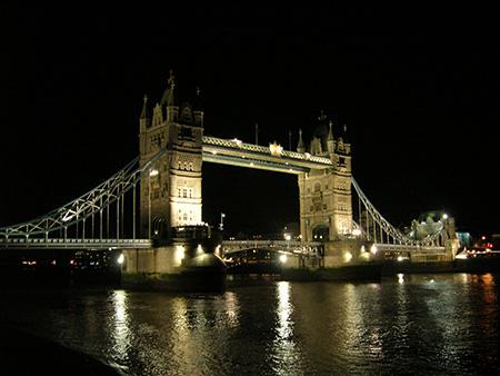 Londra le marche property consultant a londra