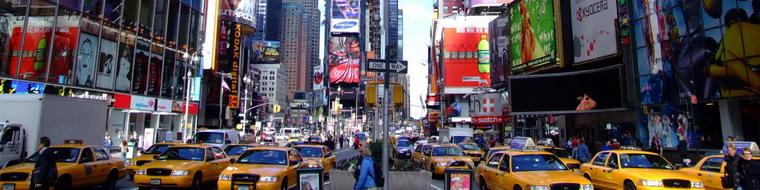 New York e City Pass 2019, Conviene? Costo e Codice Sconto 25%