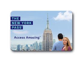 city pass promo code