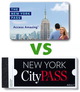 Nov 18,  · The New York Pass Coupon Codes, Promos & Sales The New York Pass coupon codes and sales, just follow this link to the website to browse their current offerings. And while you're there, sign up for emails to get alerts about discounts and more, right in your inbox.