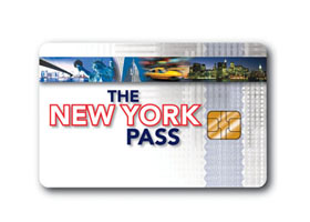 NYC Sightseeing Pass. Choice of the FLEX Pass or Sightseeing DAY coolafil40.ga Day Pass is good for a set number of days () and you can visit as many of attractions as you want during your time in New York .