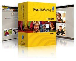 Rosetta Stone 2021 Crack Mac+Activation Code Apk Full Version!