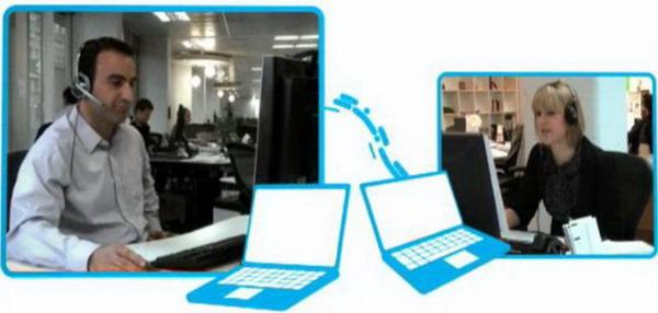 Site de rencontre avec skype