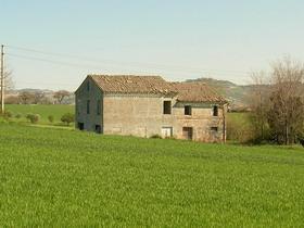 Casa Betania De Propri�t� De la Marche