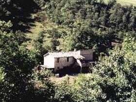 Casa Verdini